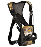 LockDown X Binocular Harness - Realtree APG