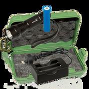 BG-150 LED Torch