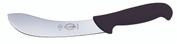 F. Dick Ergogrip Skinning Knife 18cm