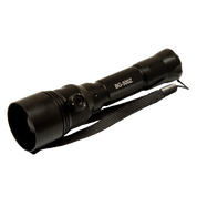 BG-500Z Torch Premium Cased Pack