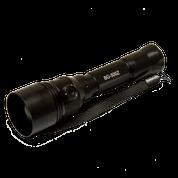BG-500Z Torch Premium Cased Pack