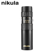 Nikula 10 - 30 Monocular Scope
