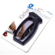 V-Slot™ Knife & Scissors Sharpener
