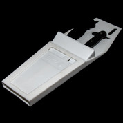 Plastic Knife Pouch - 200mm