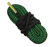 Bore Snake - Cleaner Gun Cleaning .22/.223/5.56 Cal fastest bore cleaner