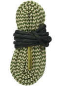 Bore Snake - Cleaner Gun Cleaning .25, .264 Cal, 6.5mm  fastest bore cleaner