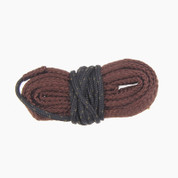 Bore Snake - Cleaner Gun Cleaning .17 .177 .17HMR .17WMR 4.5mm Cal fastest bore cleaner