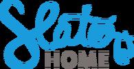 Slater's Home - Merced