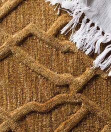 cat-rugs.jpg