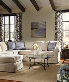 cat-sta-chairs-sofas.jpg