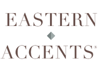 logo-eastern-accents.png
