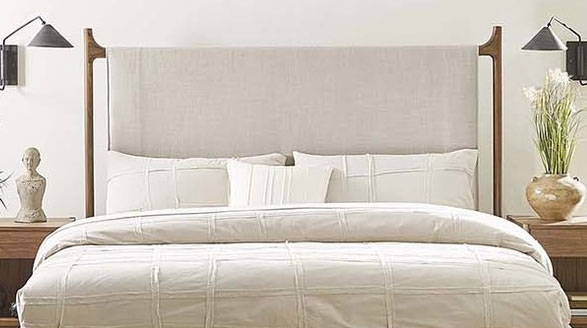 new-designer-bedding.jpg
