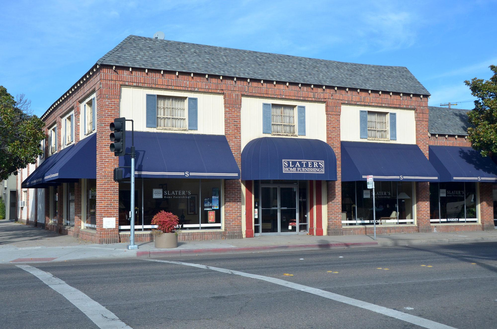 new-modesto-store-front.jpg