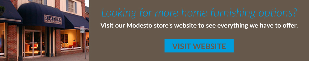 Visit Our Modesto Store