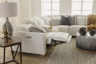 Astra Sectional