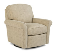 Parkway Accent Chair