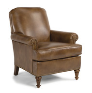 Flemington Accent Chair