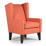 Karla Accent Chair