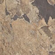 Unicom Natural Slate Autumn