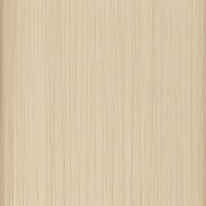 Durstone Silk Stone Beige