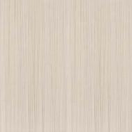 Durstone Silk Stone Marfil