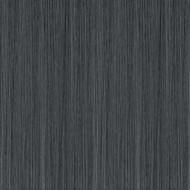 Durstone Silk Stone Negro
