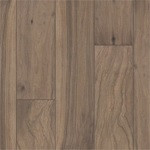 Ergon Wood Talk Brown Flax