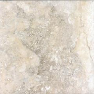 Fioranese Nu Travertine Silver