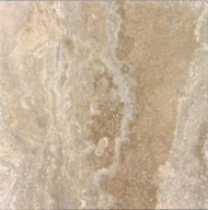 Fioranese Nu Travertine Walnut