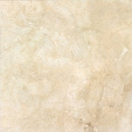 Fioranese Nu Travertine Cream