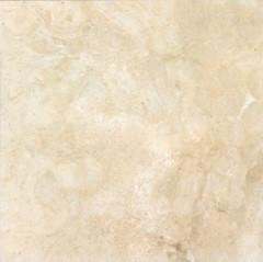 Fioranese Nu Travertine Cream