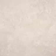 Unicom Renaissance Ivory