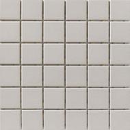 Roca CC Porcelain Tender Grey U261CC-___