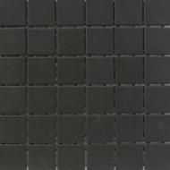 Roca CC Porcelain Black U259CC-___