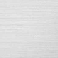 Roca Linen White UFLI303-___