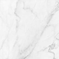 Roca Statuary White UFST_101-___