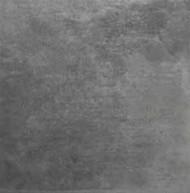 Refin Bricklane Grey