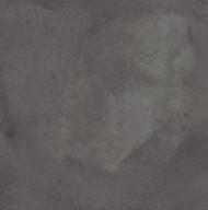 Marca Corona Terra Nero