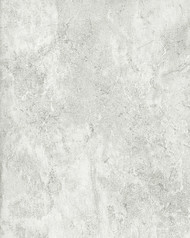 Canakkale Seramik Alpes White