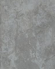 Canakkale Seramik Alpes Grey