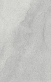 Ege Seramik Costa Grey