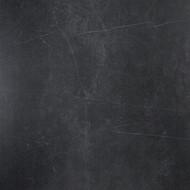 Marazzi Marmi Evoluzione Nero Marquina