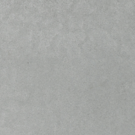 Imola Micron 2.0 Dark Grey