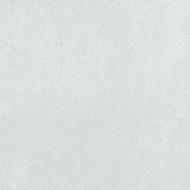 Imola Micron 2.0 Light Grey