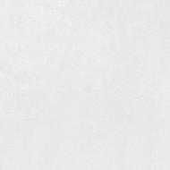 Imola Micron 2.0 White