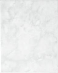Ege Seramik New Albion Grey