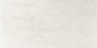 Colli Rock White
