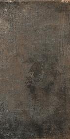 Rondine Rust Metal Coal