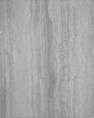 Canakkale Seramik Serpentine Grey