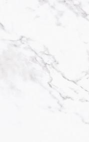 Ege Seramik Carrara White / Grey